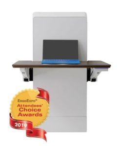 ElevateWinsChoice-Award_Product
