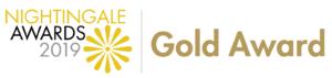 NGA_Logo_Gold