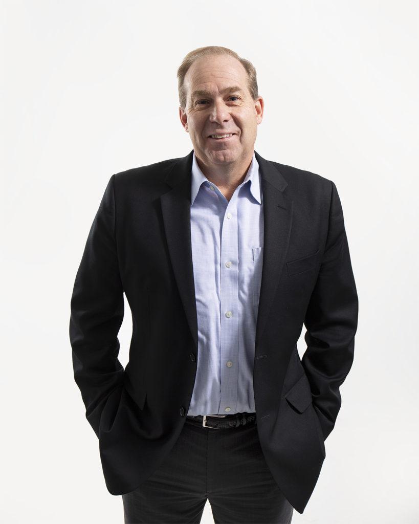 Michael Schaefer