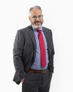 David Miketinac1