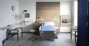 Clinical Showroom