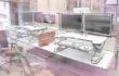ErgoExpo Webinar - Designing a Professional Sit-Stand Desk Converter Workstation